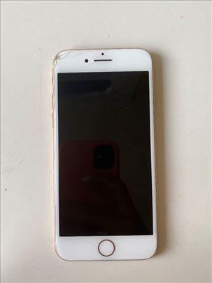 Prodajem iPhone 8
