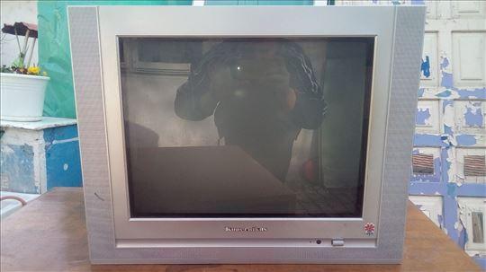 Prodajem televizore ckockasti ispravni 3000 din