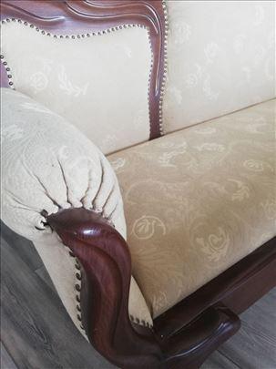 Sofa (Kanabe)