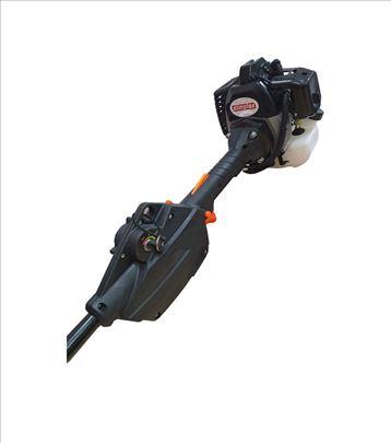 Trimer motorni Simplex NM520 Black Edition