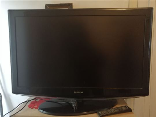 Samsung LED TV 1metqe
