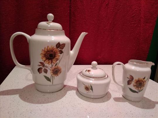 Set za čaj/kafu