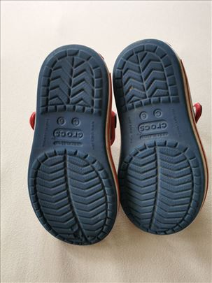 Crocs original C6 (22)