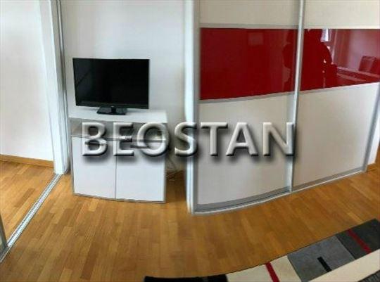 Novi Beograd - Belville ID#36392