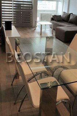 Novi Beograd - Blok 23 ID#36361