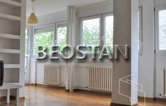 Novi Beograd - Blok 38 ID#36393
