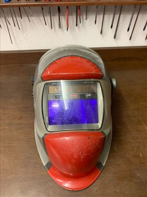 Profesionalna automatska maska za zavarivanje