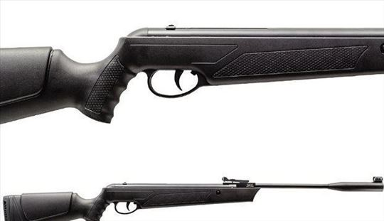 Vazdusna puška 4.5mm HIT!!