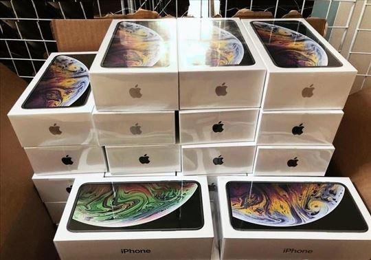 Apple iPhone 11 PRO - 11 Pro Max - 256GB