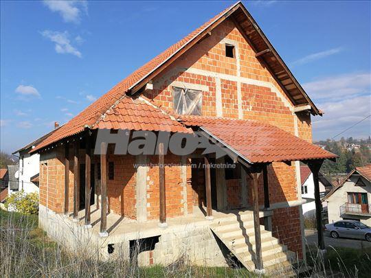 Kuća 360m2 prodaja povoljno