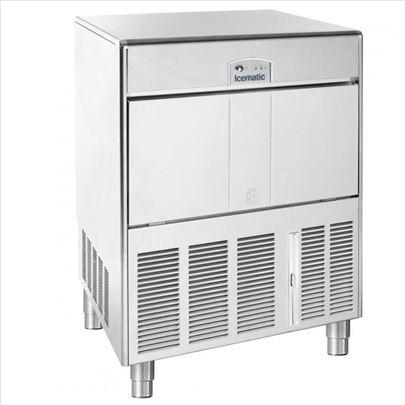 Ledomat Icematic E90