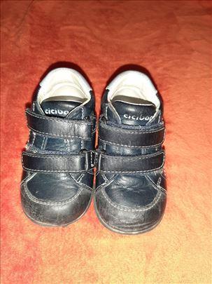 Ciciban cipele br 20