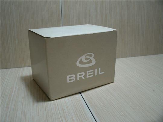 Kutija za sat Breil!