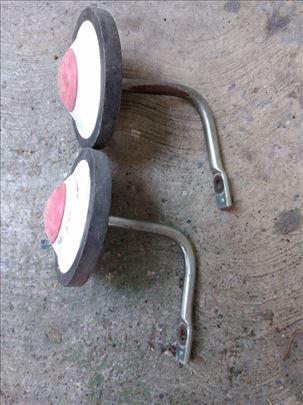 Bicikl pomoćni točkovi ZA 12 cola, polovni