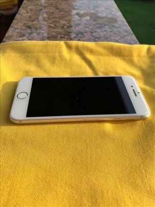 Iphone 8 64gb  akcija