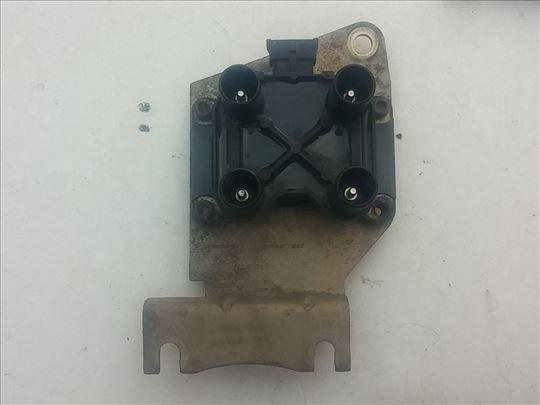 Bobina ili modul paljenja Lada 21214 Niva,1.7i,Kal