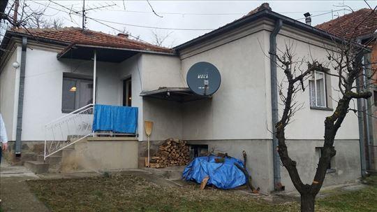 Legalizovana kuća
