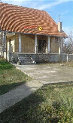 Kuća Petrovac 194,48 mkv