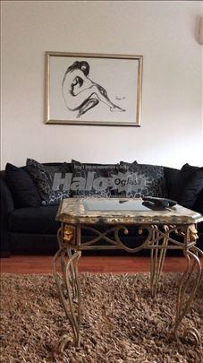 Big Pancevo Apartman 64m2nov lux