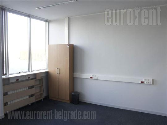 #40739, Izdavanje, P.P., ZEMUN, 5270 EUR