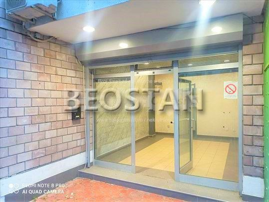 Lokal - Arena Blok 25 ID#36312