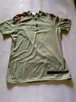 Biciklisticka majica Medico