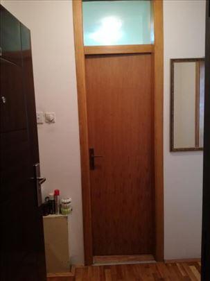 Na prodaju stan od 48 kvadrata u novoj z...