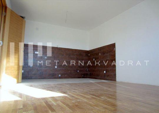 Mirijevo, Ljubiše Miodaragovića, nov, odličan (ID: