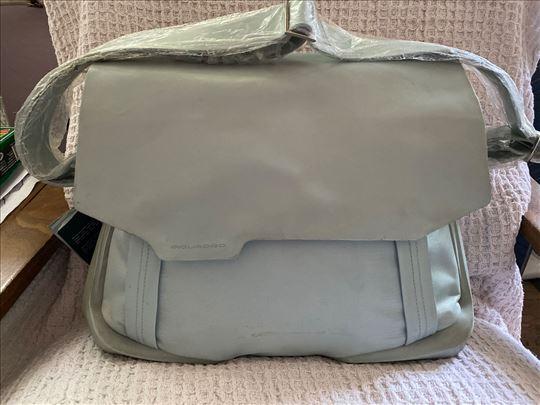 Piquadro poslovna torba
