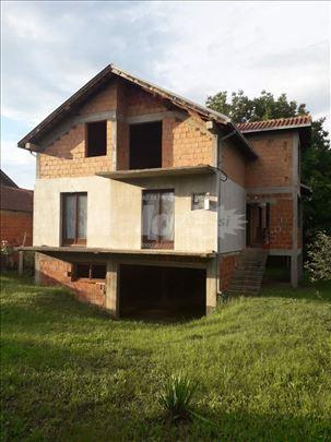 Kuća na prodaju, Žive Petrović 9,  295m2, 4.19 ari