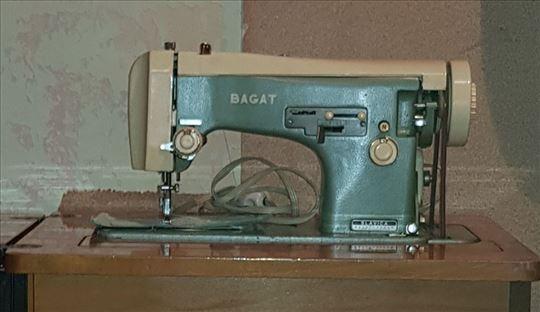 Mašina za šivenje Bagat Slavica