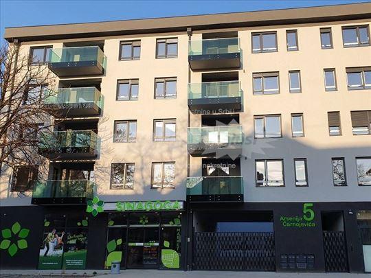 Prodaja odmah useljivih stanova