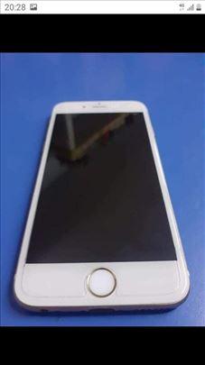 İphone 6s 16gb