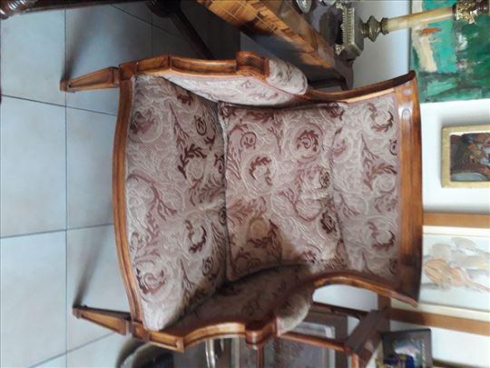 Fotelje