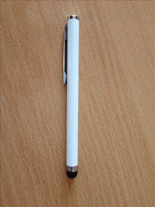 Hama olovka za tablete