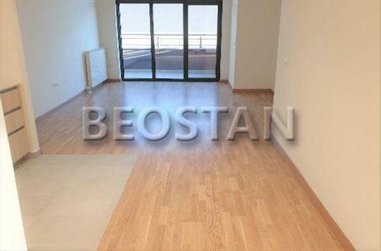 Centar - Beograd Na Vodi ID#36755