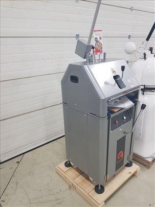 Poluautomatska delilica Ram S15