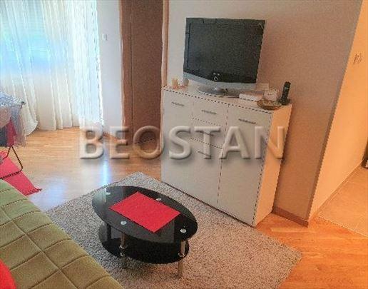 Zemun - Karadjordjev Trg ID#36574