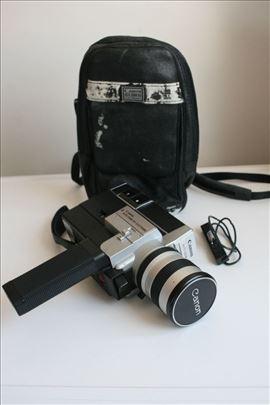 Canon auto zoom 814 Electronic Super 8
