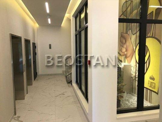 Novi Beograd - West 65 ID#36779