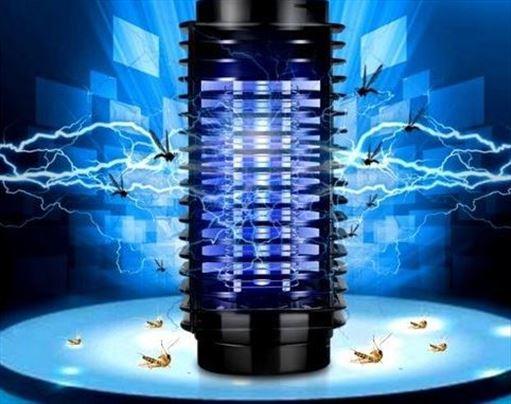 UV električna lampa za komarce-UbicasSvih insekata