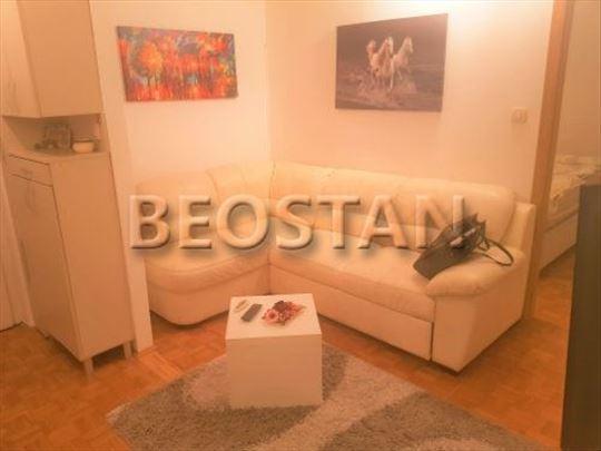 Novi Beograd - Arena Blok 24 ID#36793