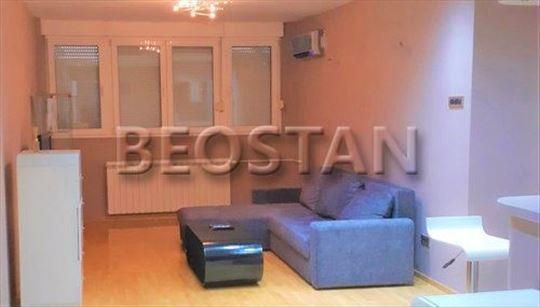 Novi Beograd - Opstina ID#36826