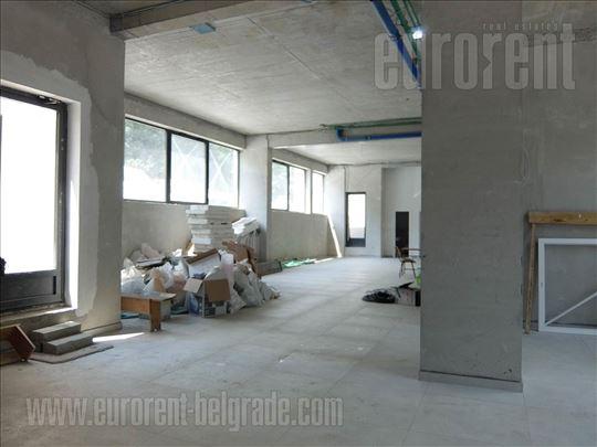 #41006, Izdavanje, Lokal, ZVEZDARA, 2208 EUR