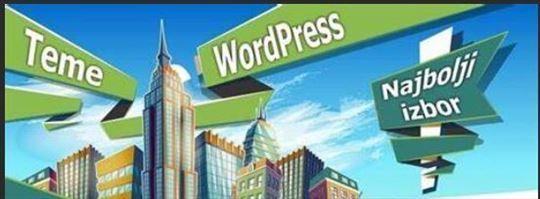 Prezentacije i sajtovi