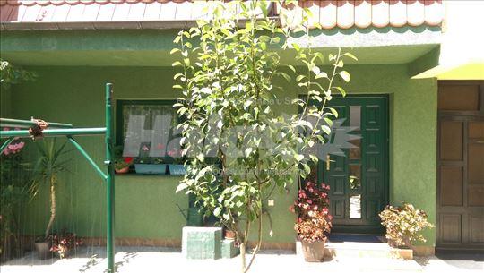 Soba za ucenike