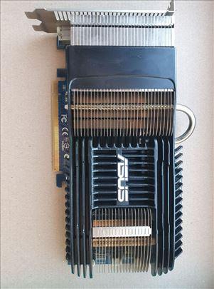 Nvidia GeForce 9600 GT ASUS