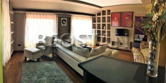 Novi Beograd - Hotel Jugoslavija ID#36870