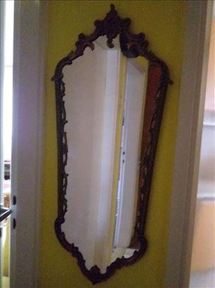 Prodaja ogledala