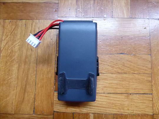 Baterija za dron k20